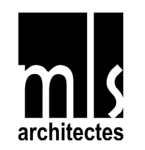 MLS + ASSOCIÉS, ARCHITECTES INC